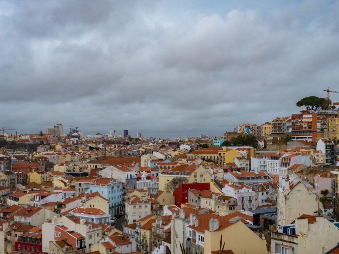 About Fuel_Foodguide Lissabon_Lissabon_9