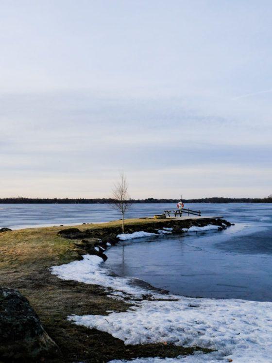 About Fuel_Travel_Reisebericht_Schweden_Smaland_15