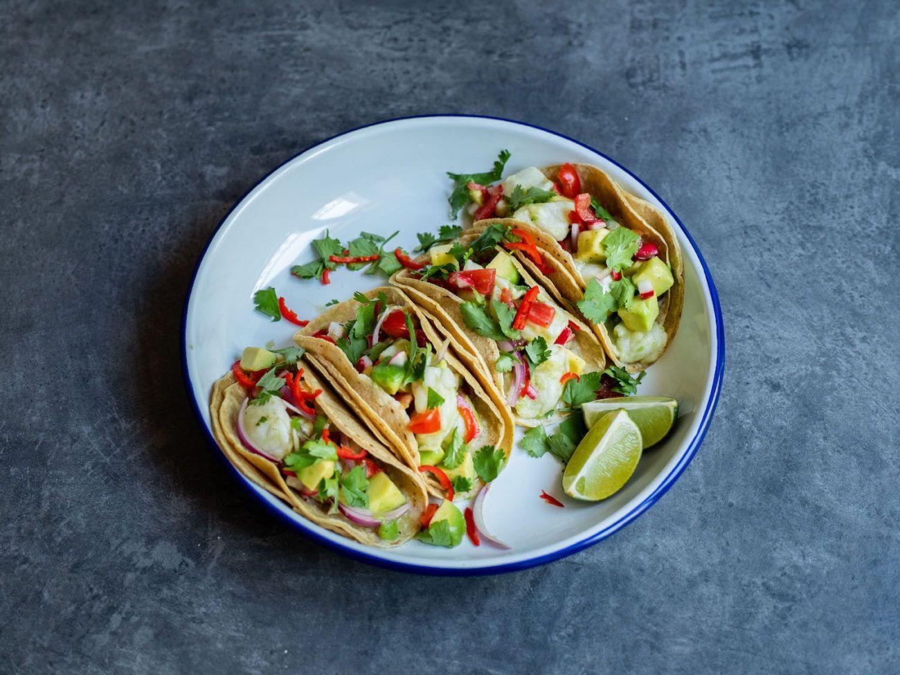 About_Fuel_Ceviche Tacos_Rezept_7
