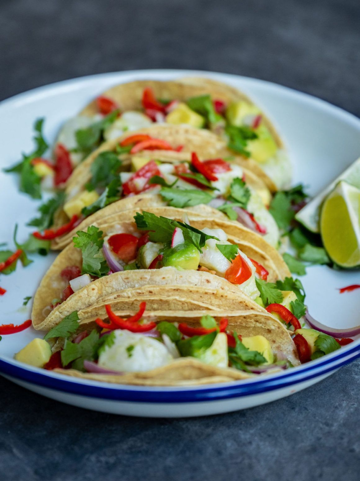 About_Fuel_Ceviche Tacos_Rezept_9