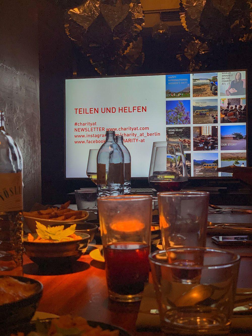 Foodblogog, Leckerbissen, Crackers, Dinner, Drinks