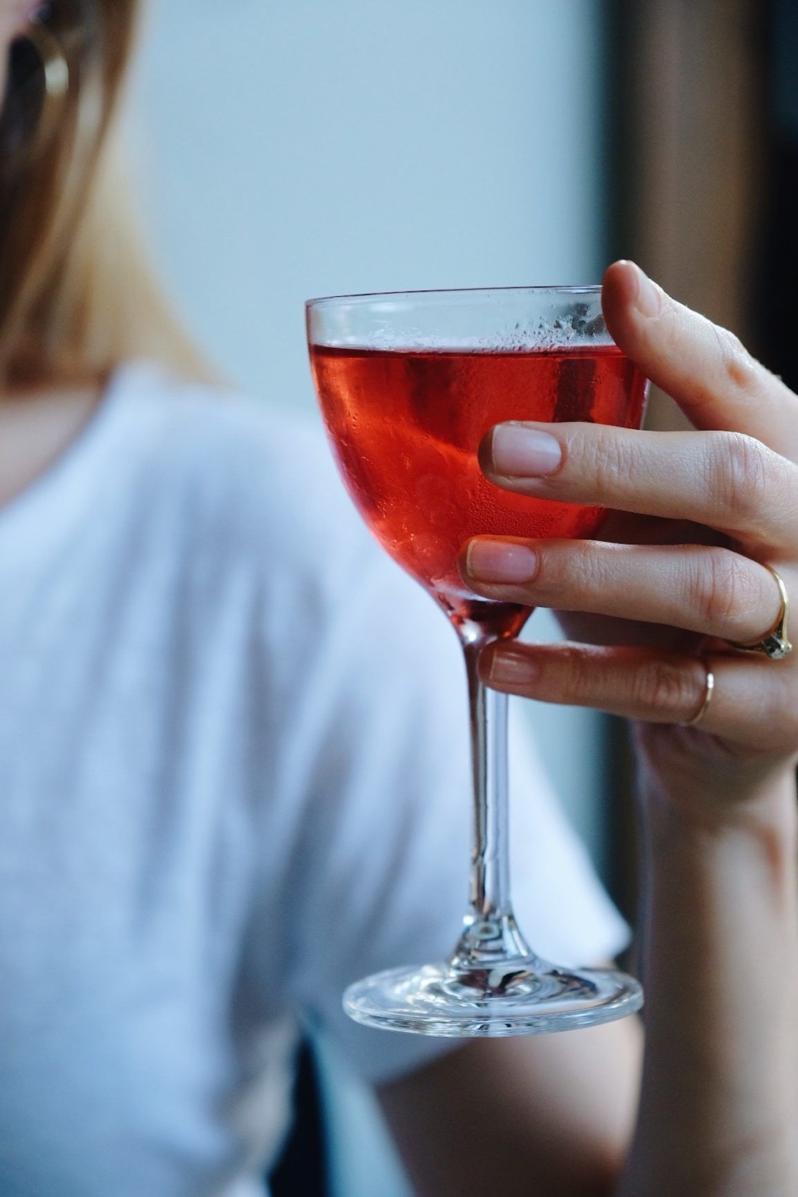 About Fuel, Foodblog, Leckerbissen, Bonvivant, Cocktail-Bistro, Drink, Bar