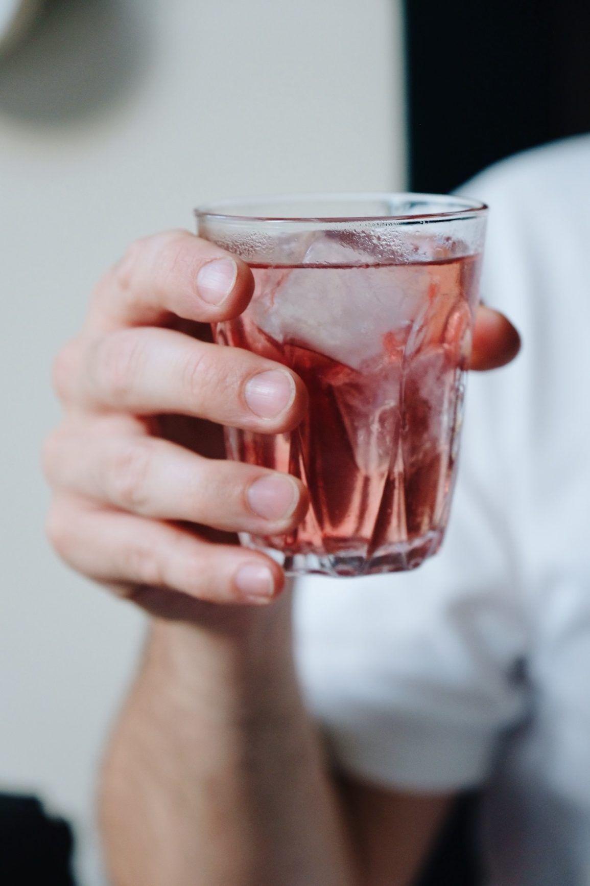 About Fuel, Foodblog, Leckerbissen, Bonvivant, Cocktail-Bistro, Drink